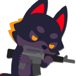 Char wolf fire-resources.assets-568.png