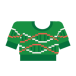 Clothes sweater CRISPRmas-resources.assets-452.png