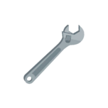Melee-wrench.png