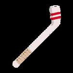 Melee hockeystick-resources.assets-5024.png