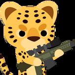 Char leopard-resources.assets-1469.png