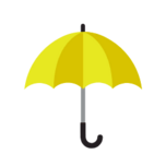 Umbrella base yellow-resources.assets-2643.png