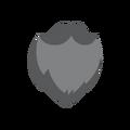 Beard1 lightgrey-resources.assets-3176.png