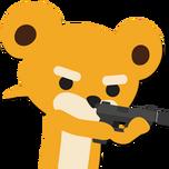 Char-bear-yellow.png
