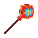 Melee lion dance ball-resources.assets-1413.png