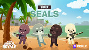 super seal update