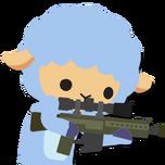 Char-sheep-blue.png