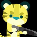 Char-tiger-thunder.png