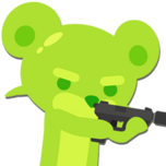 Char bear gummy green-resources.assets-1239.png
