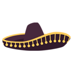 Hat mariachi-resources.assets-1281.png