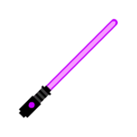 Melee lightsaber purple-resources.assets-5106.png