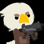 Char hawk eagle-resources.assets-517.png