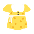 Clothes dress easter-resources.assets-1371.png