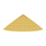 Hat ricepaddy.png