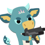 Char cow deity-resources.assets-1681.png