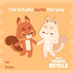 Super Duos Day 2021 Totally Nuts for you.jpg