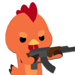 Char chicken red-resources.assets-2349.png