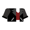 Clothes jacket black-resources.assets-2427.png