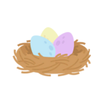Hat easter nest.png
