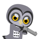 Char owl grey-resources.assets-2190.png