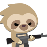 Char sloth twotoed-resources.assets-1154.png