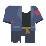Clothes frankenstein.png