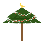 CRISPRmas Tree Umbrella.png