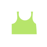 Clothes tanktop green.png
