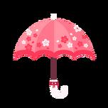 Umbrella sakura.png