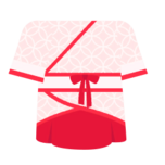 Clothes hanfu.png