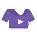 Clothes hoodie twitch.png