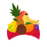 Hat fruit hat.png