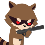 Char-raccoon-brown.png