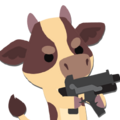 Char cow latte-resources.assets-4882.png