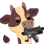 Char cow latte-resources.assets-4882.png