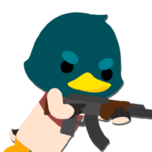 Char duck mallard blue-resources.assets-3335.png