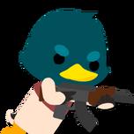 Char duck mallard blue-resources.assets-3335.png