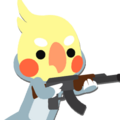 Char parrot cockatiel-resources.assets-1475.png