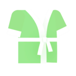 Clothes robe green-resources.assets-3891.png