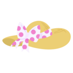 Hat easter sun-resources.assets-536.png