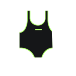Sport Swimsuit.png