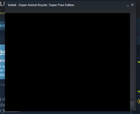 Cannot-install-sar-steam-eula.png