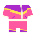 Clothes tracksuit pink-resources.assets-762.png