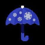 Umbrella snowflakes-resources.assets-802.png