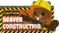 SASS room construction beaver.png