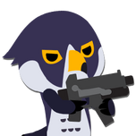 Char hawk peregrine-resources.assets-5014.png