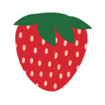 Clothes strawberry.png