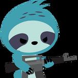Char-sloth-blue.png