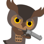 Char owl-resources.assets-2297.png