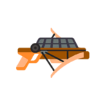 Orange Sparrow Launcher.png